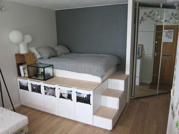 tiny apartment (5)