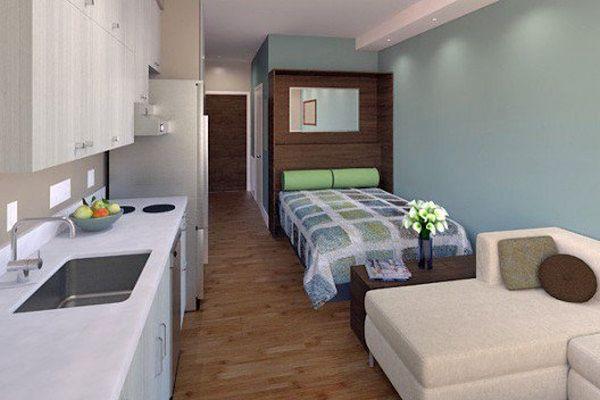 tiny apartment (6)