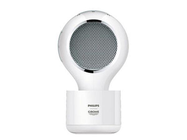 Aquatunes Water Speaker