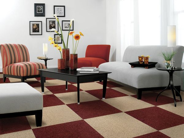 Arranging your home furniture  (2)