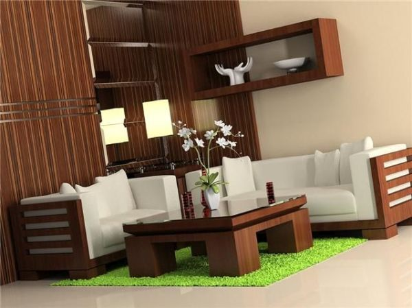 Arranging your home furniture  (3)