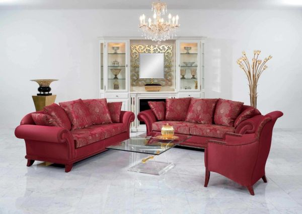 Arranging your home furniture  (4)