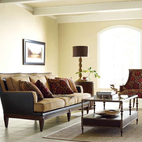 Arranging your home furniture  (6)