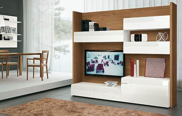 Arranging your home furniture  (7)