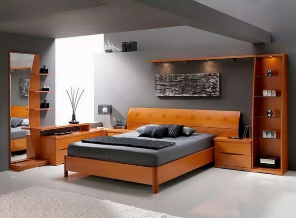Buying quality furniture  (6)