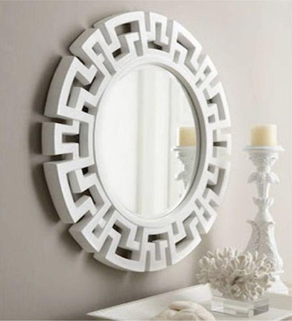 Chic décor items (1)