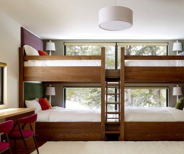 bunk bed for your kids (1)