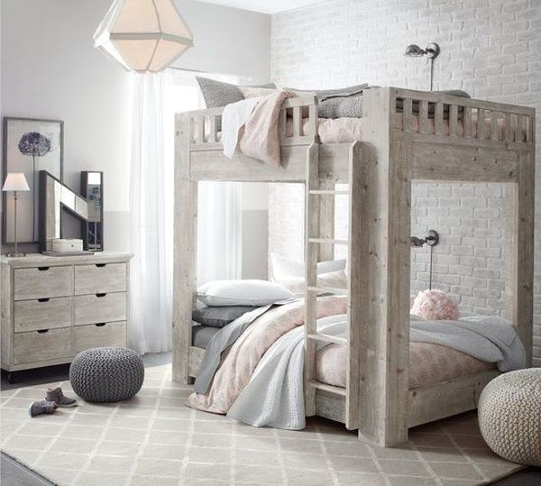 bunk bed for your kids (2)