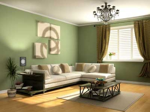 decorating your home (6)