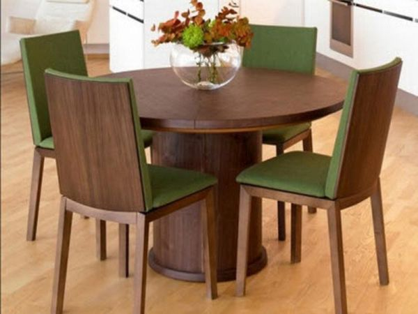 dining table  for small space (1)