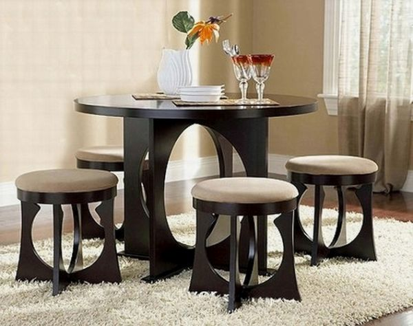 dining table  for small space (4)