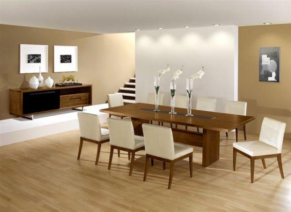 modern dining room (2)
