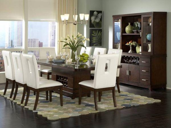 modern dining room (3)