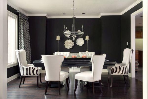 modern dining room (4)