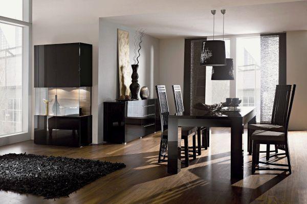 modern dining room (5)