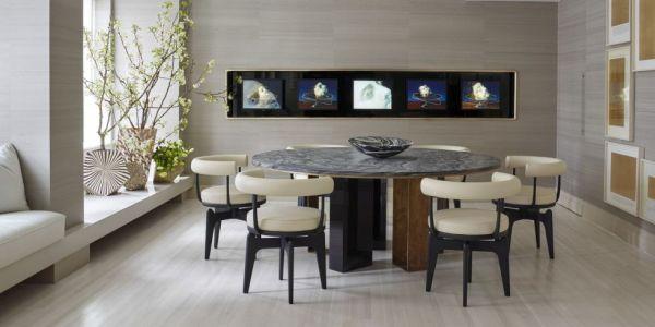 modern dining room (6)