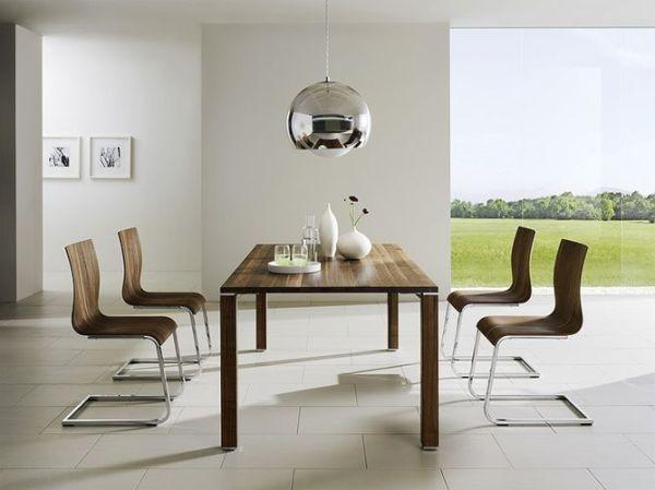 modern dining room (8)
