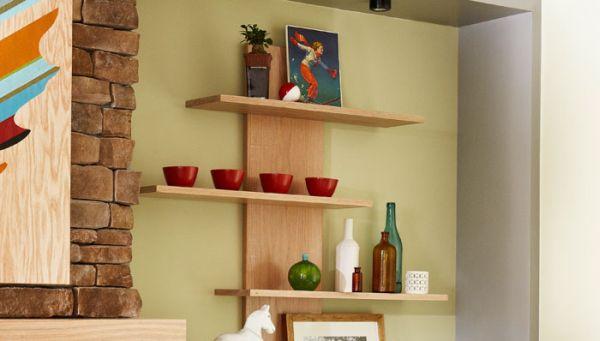 open shelves (1)