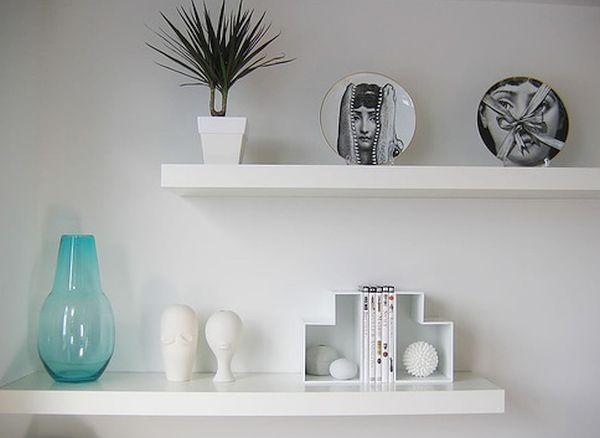 open shelves (5)