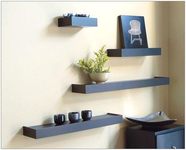 open shelves (6)