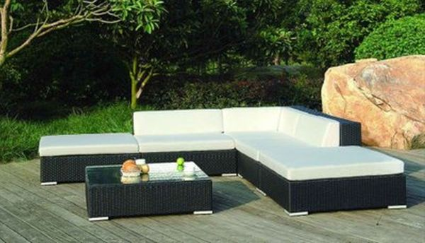 purchasing outdoor furniture (3)