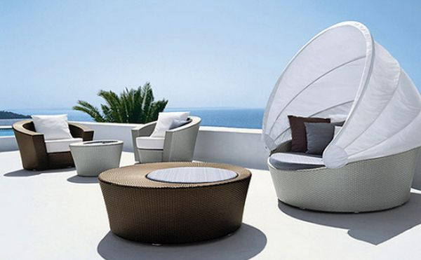 purchasing outdoor furniture (6)