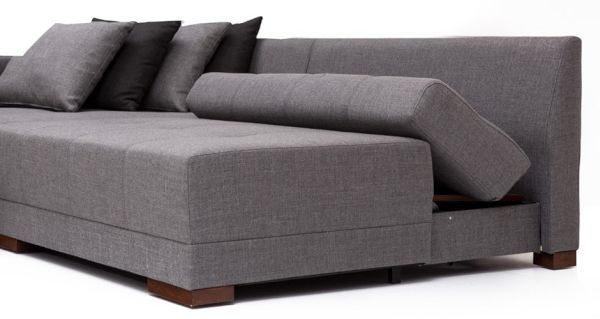 right sofa bed (1)