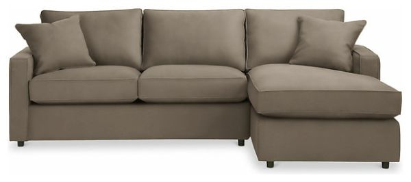 right sofa bed (4)