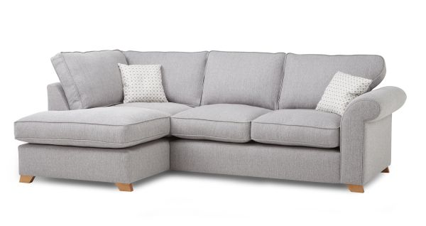 right sofa bed (5)