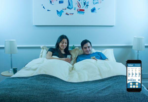 balluga smart bed (1)