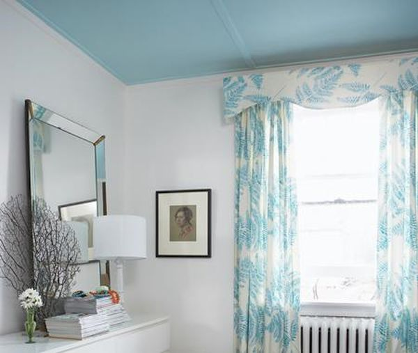 color for your ceiling (1)
