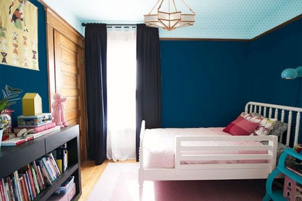 color for your ceiling (2)