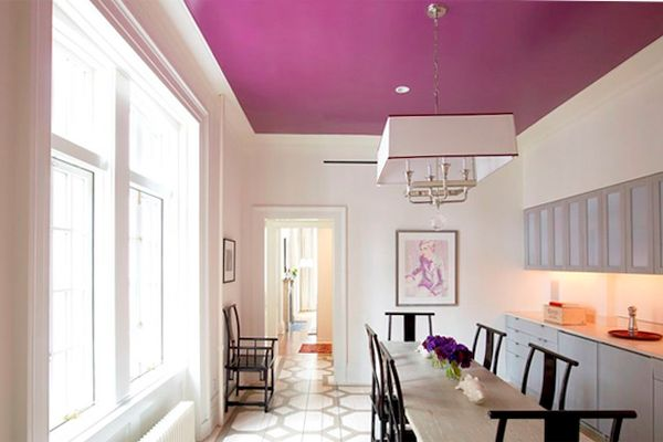 color for your ceiling (3)