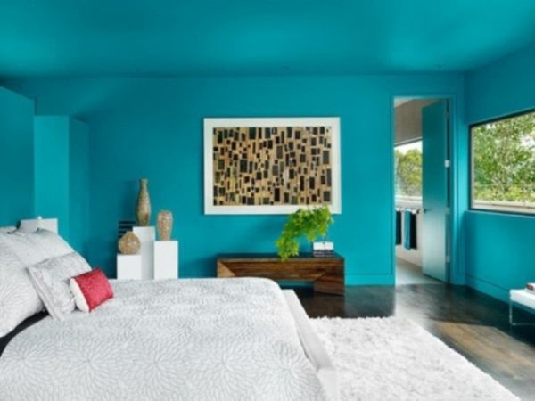 color for your ceiling (4)