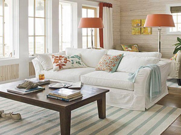cottage-style home decor (4)