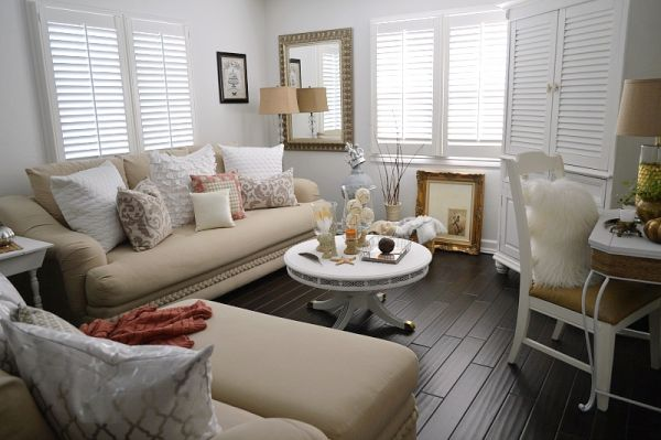 cottage-style home decor (5)