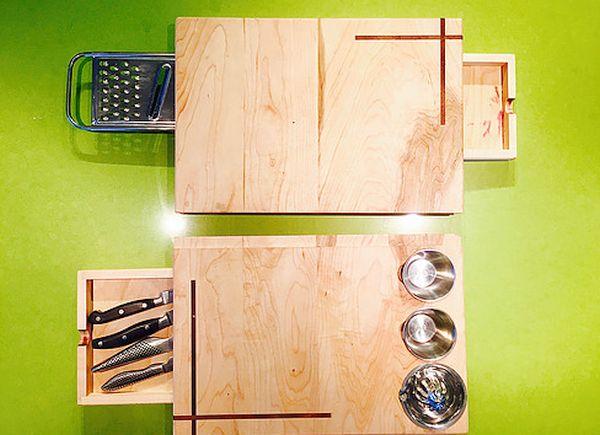 cutting board (2)