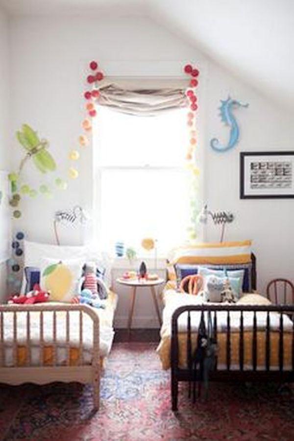 neutral décor  kids room (3)