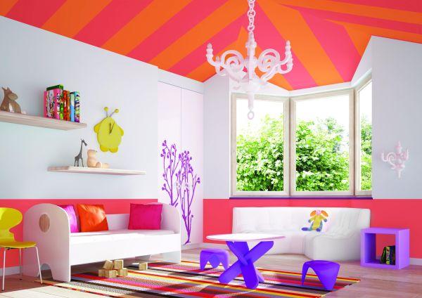 neutral décor  kids room (4)
