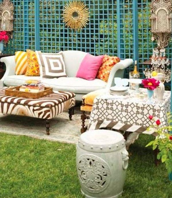 r terrace décor (1)