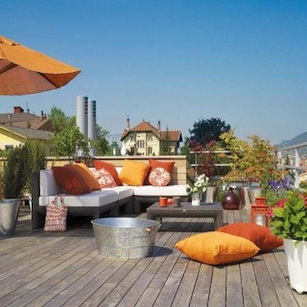 r terrace décor (2)