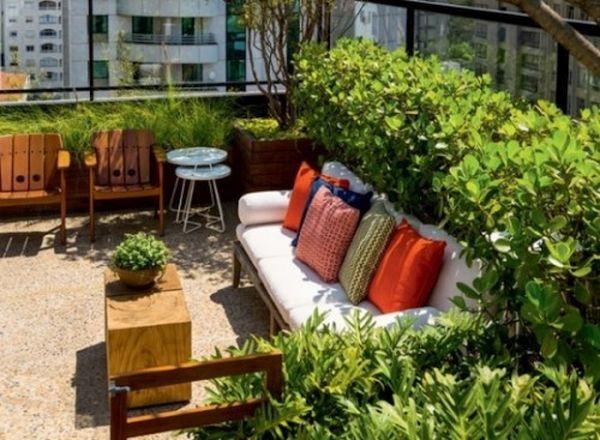 r terrace décor (3)