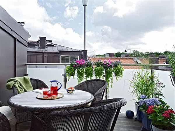 r terrace décor (4)