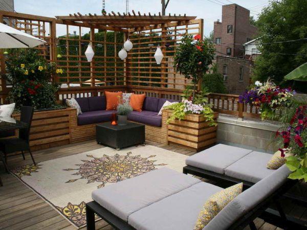r terrace décor (5)