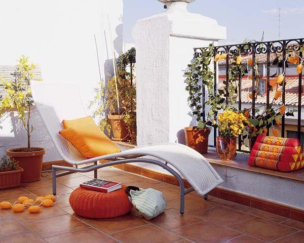 r terrace décor (6)
