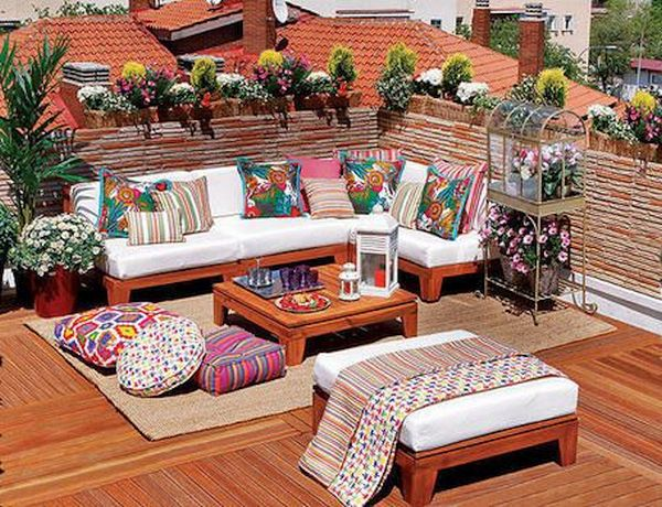 r terrace décor (7)