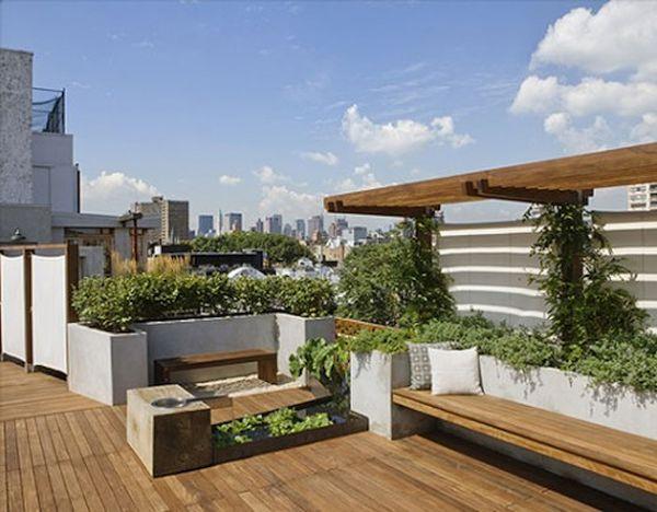 r terrace décor (8)