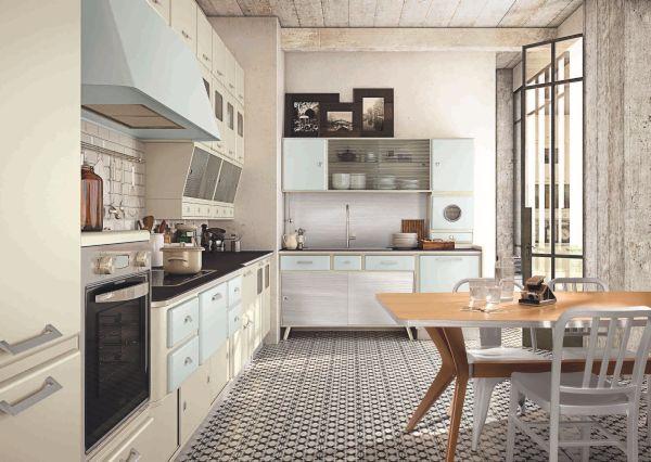 retro kitchen (2)
