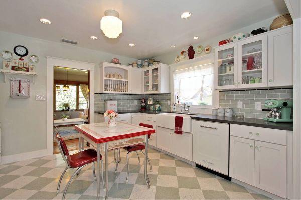 retro kitchen (3)