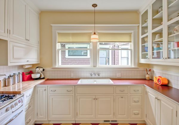 retro kitchen (4)